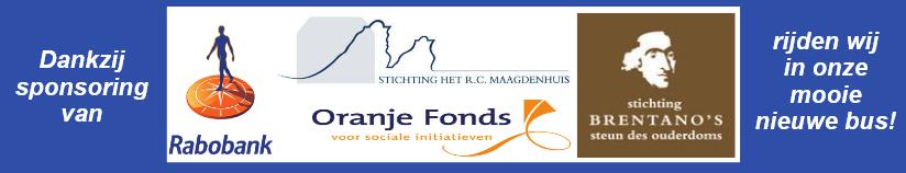 sponsoren_nieuwebus